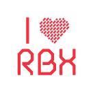 Office de tourisme de Roubaix – Visitez Roubaix