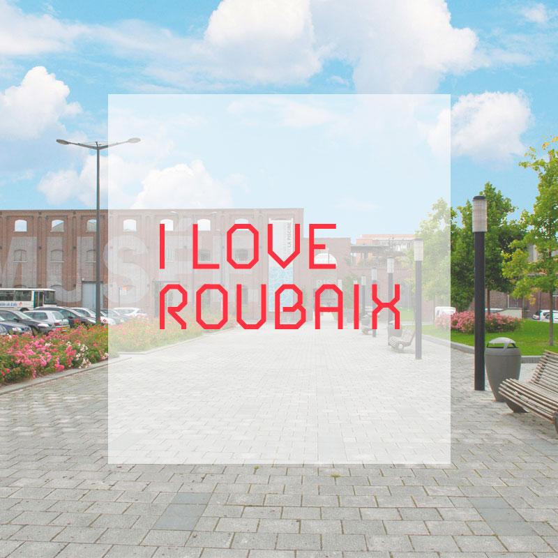 Roubaix Tourisme a mis à jour son numéro de téléphone.