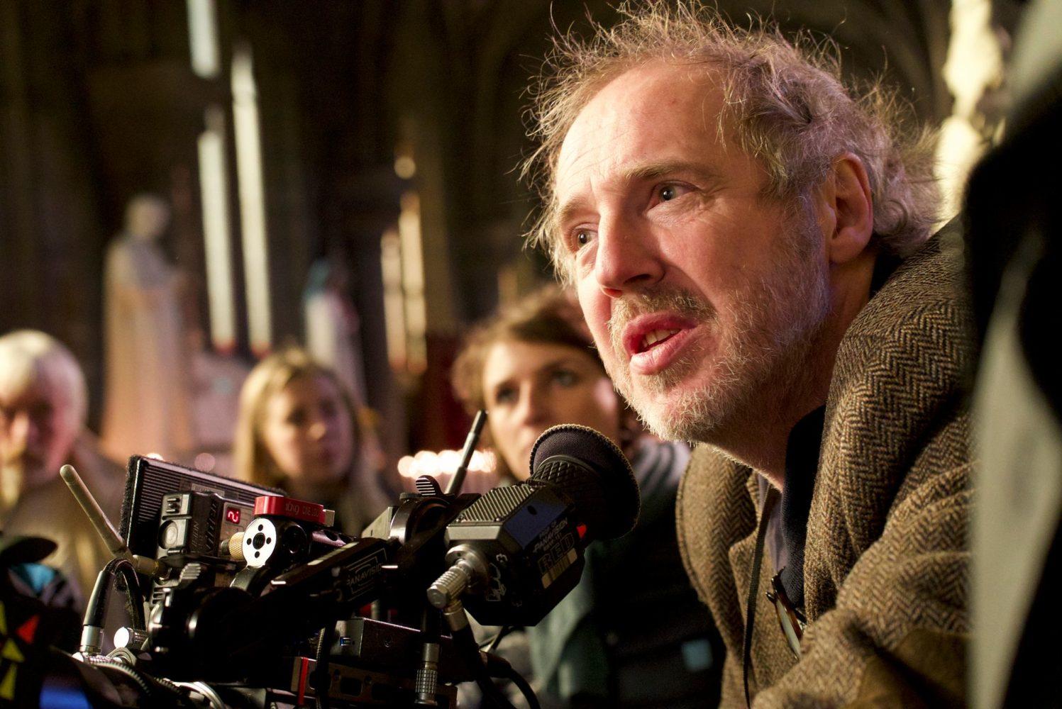 Une balade cinéma à travers les lieux de tournage de Roubaix…