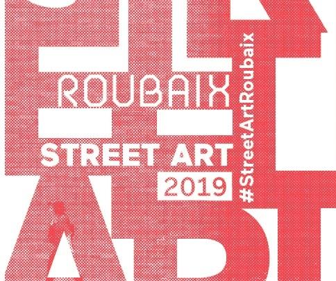 Le Plan Street Art et la Web App